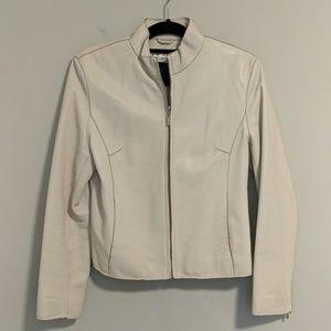 Beautiful wilsons leather jacket